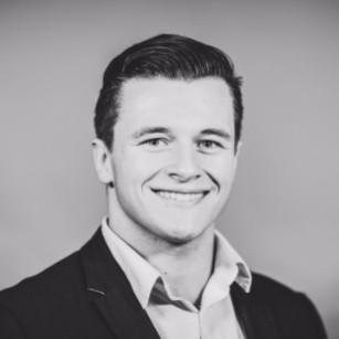 Utah Warriors Adds Jeremy leber