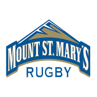 Mount HPA Wins Surfside 7s