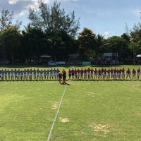 USA Rugby South Defeat Cayman Islands to Win the Butterfield Rugby Challenge