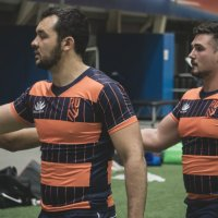 Rugby United New York Holds Off Rugby ATL