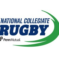 NSCRO Rebrands as National Collegiate Rugby