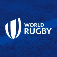 World Rugby Executive Committee recommends 2020 temporary COVID-19 international calendar