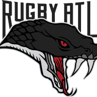 Rugby ATL Adds New 2021 Logo