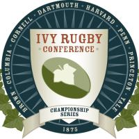 Ivy Rugby Conference Joins National Collegiate Rugby