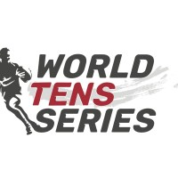 Countdown Until 2020 World Tens Series in Bermuda