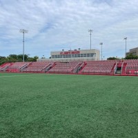 Match Preview: Rugby United New York vs Rugby ATL