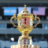 USA Rugby Accepted as Bid Candidate for 2027, 2029, & 2031 Rugby World Cups