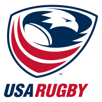 USA Rugby Announces Women's Sevens Olympic Team