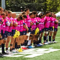Rugby United New York vs NOLA Gold to Decide Playoffs