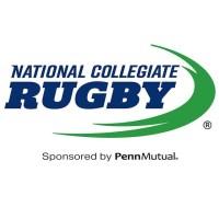 NCR Announces 2021 Regional Championship Schedule