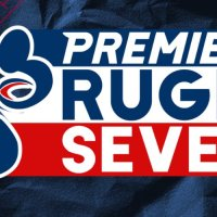 Premier Rugby Sevens Success in 2021 to Carry Over in 2023