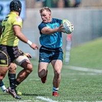 USA Men's Sevens welcome 8 new players to camp