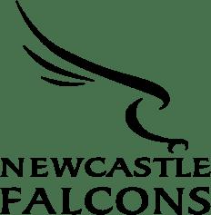 1002px-Newcastle_Falcons_logo.svg