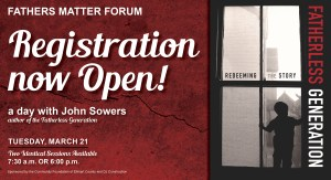 JohnSowers-Invite