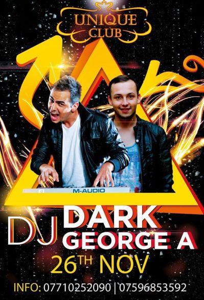 dj-dark-dj-george-a-club-unique