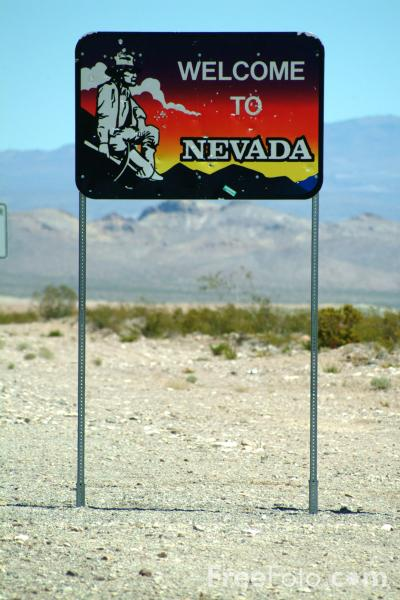 1216_06_60-welcome-to-nevada-sign-route-374-nevada-usa_web