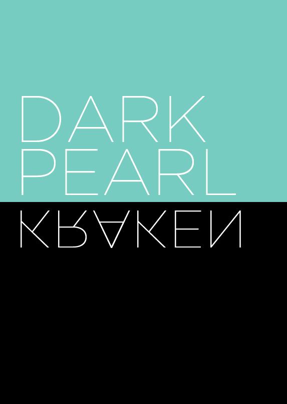 flyer-1.dark.pearl.recto