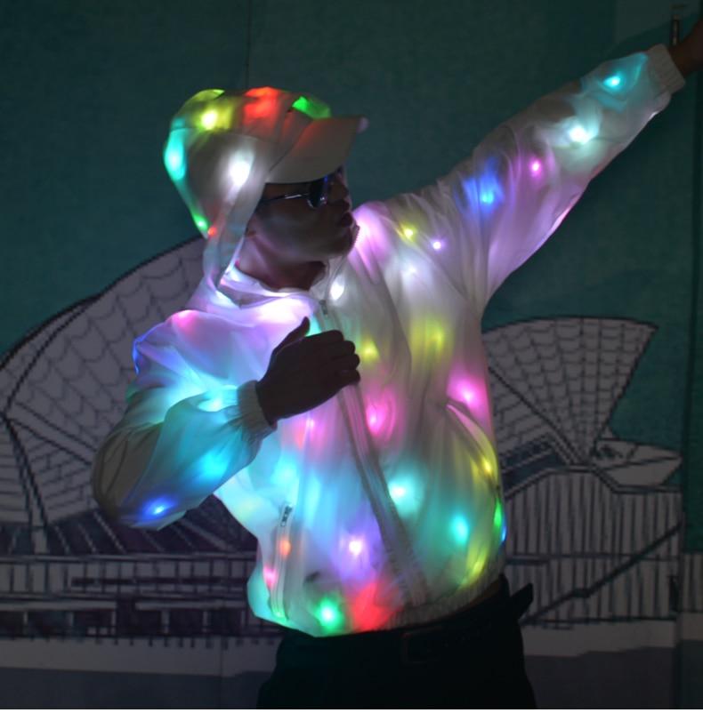 Jingles Led Lights