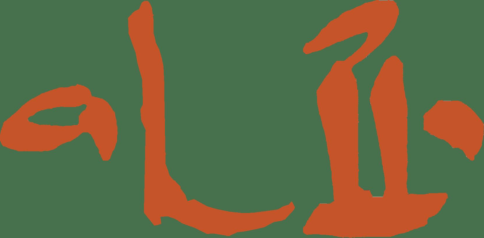 Hieratic of Djeba - Edfu