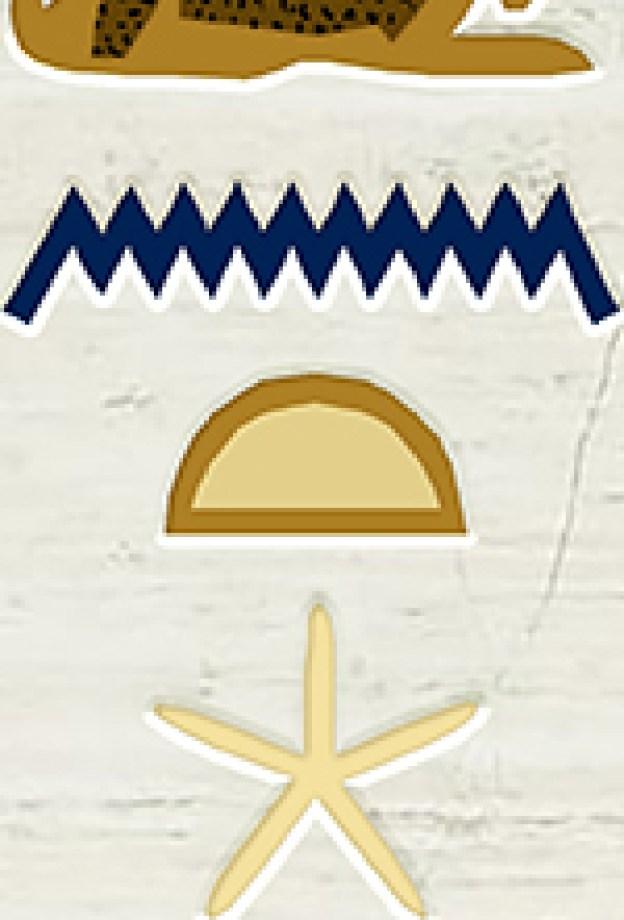 Wanwt - Priesthood Hieroglyphs