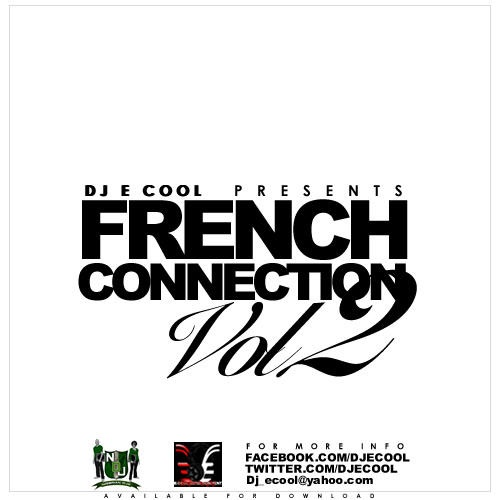 French Connection Vol 2
