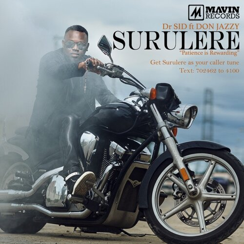 Dr-SID-Don-Jazzy-Surulere-Art