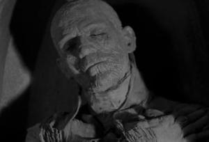 5-mummia