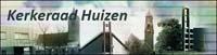Kerkeraad_huizen