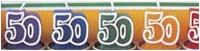 anne50