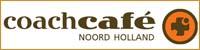 coachcafe