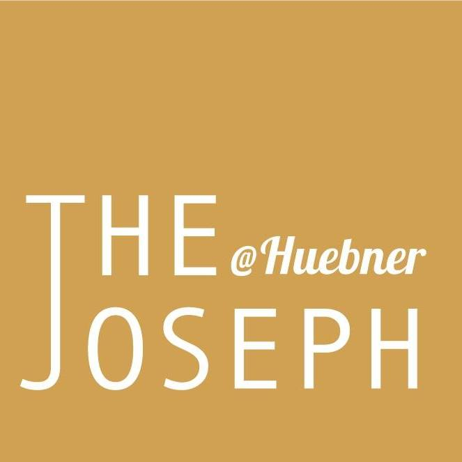Upgraded Units – The Joseph at Huebner