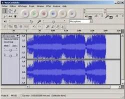 DJ, Production et Home studio (informatique)