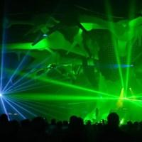 Rémunération d'un DJ: salaire, cachet, revenus divers..