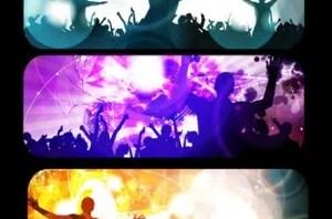 Les DJ et artistes les mieux payés au Monde