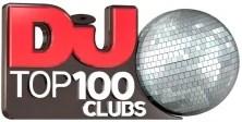 Classement des meilleurs Clubs ou discothèques