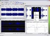 Wavosaur editeur audio gratuit