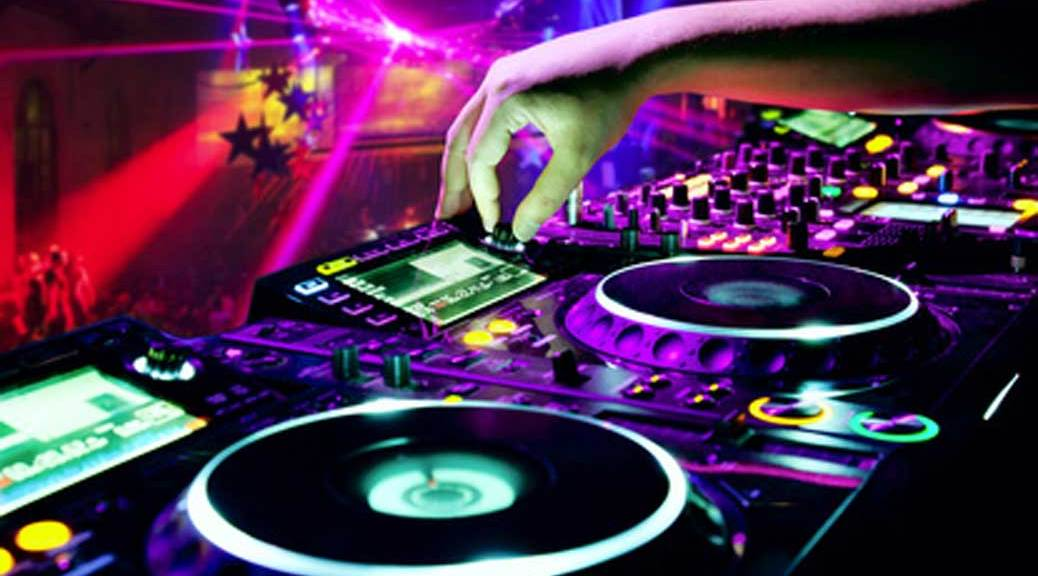 meilleurs DJ au monde