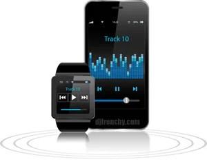 radio dj, web radios et interactivité médias
