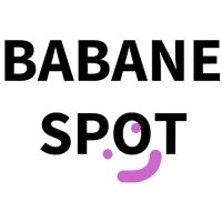 Babane Spot, Formation MAO pour DJ