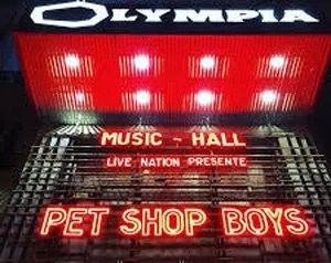 concert groupe petshopboys olympia 2017