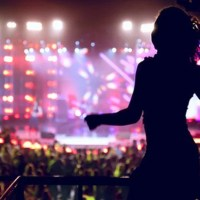 Les DJ internationaux les mieux payés au monde ne sont pas des femmes !
