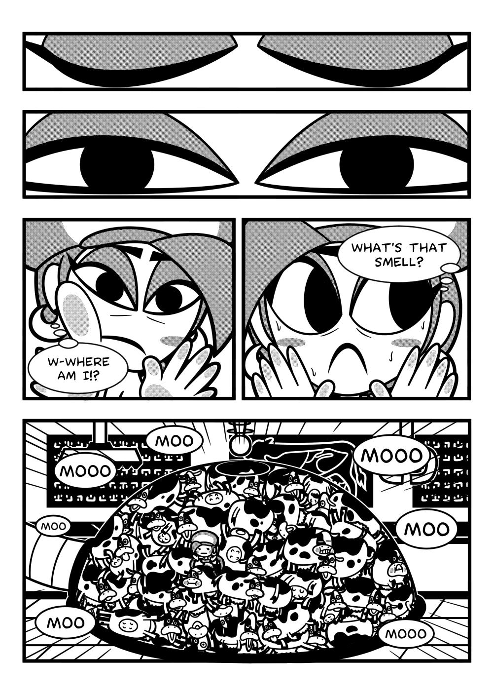 DJ Gray Page 16