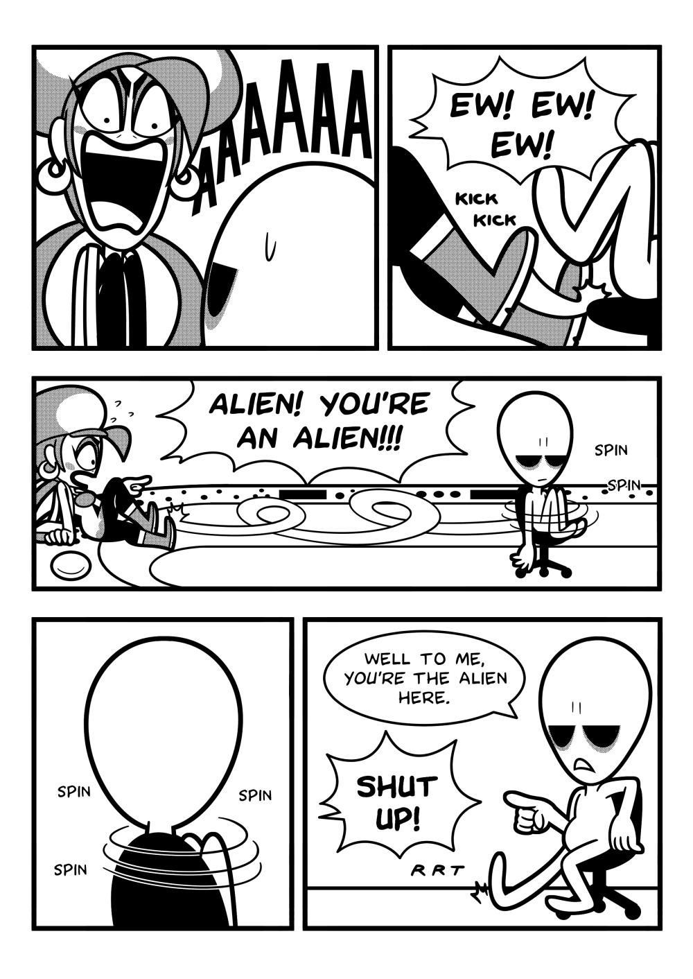 DJ Gray Page 23