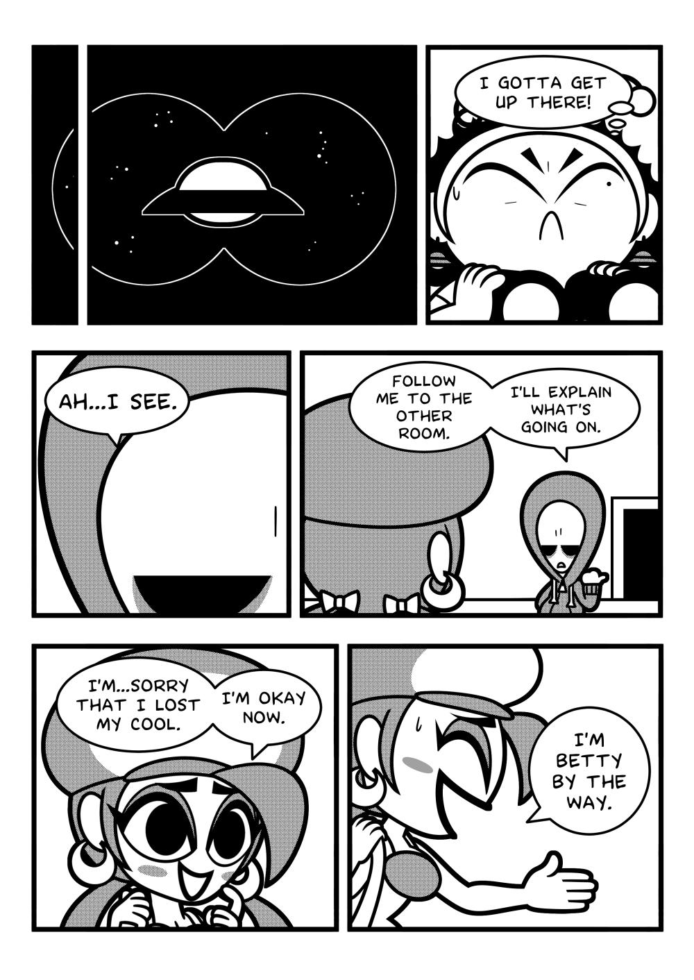 DJ Gray Page 25