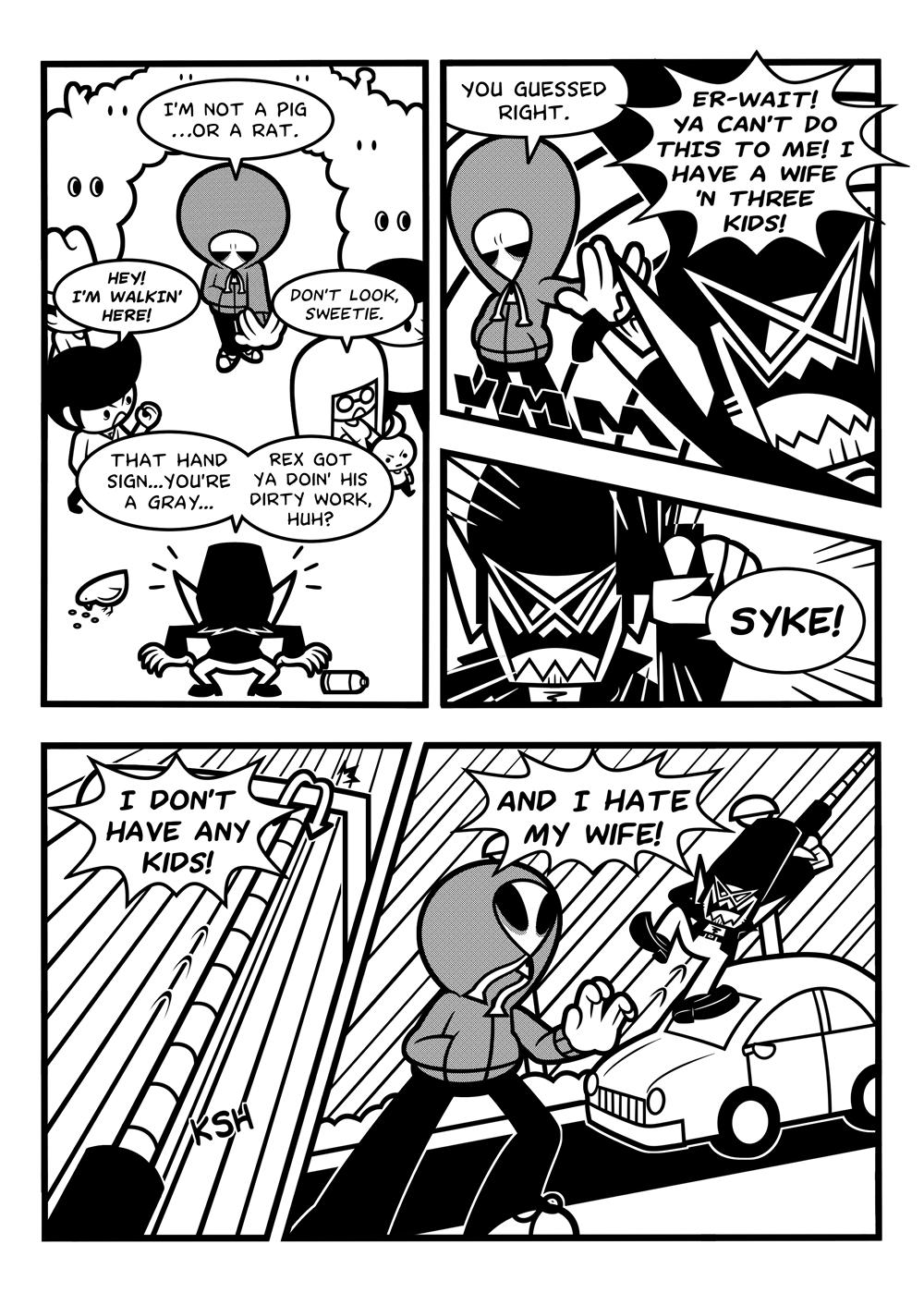 DJ Gray Page 147