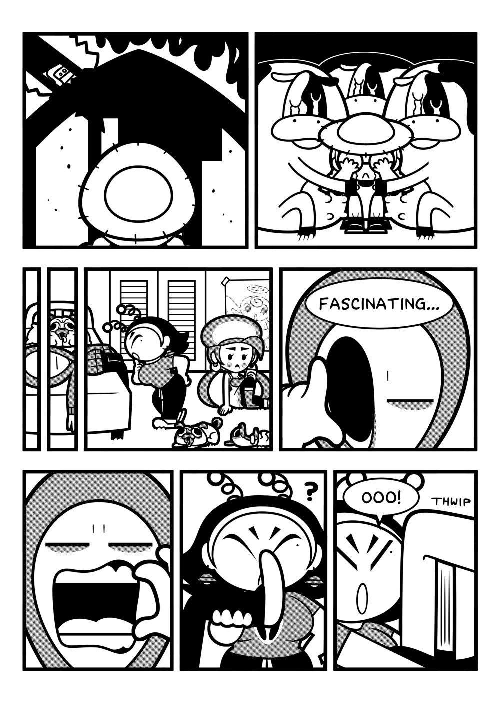 DJ Gray Page 38