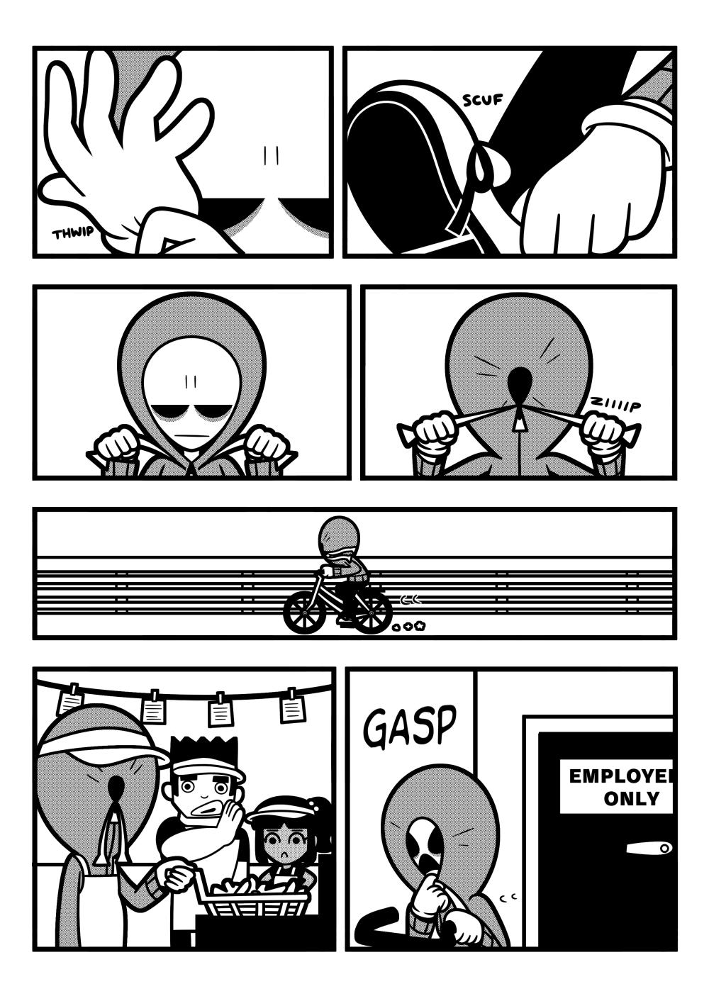 DJ Gray Page 43