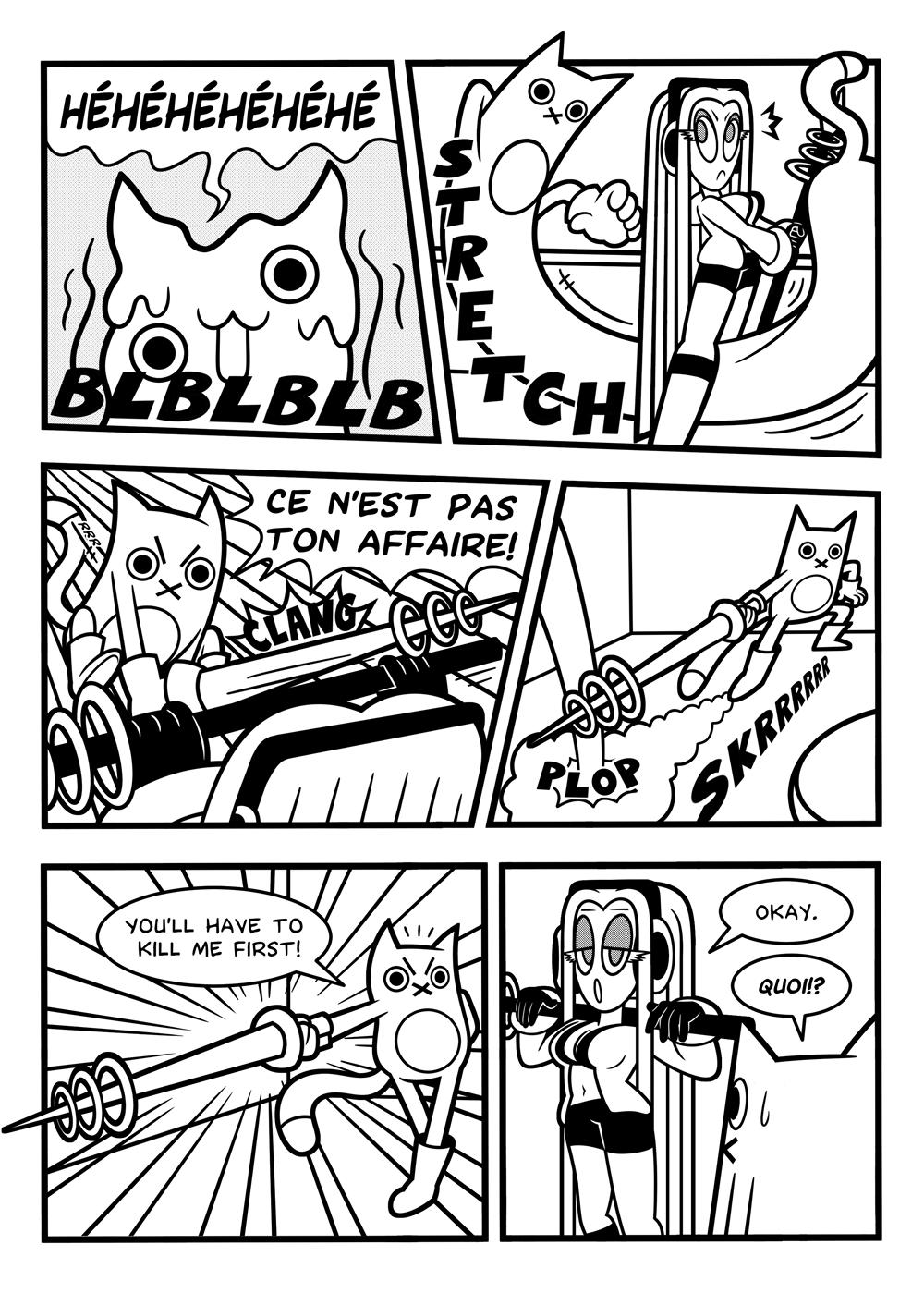 DJ Gray Page 163