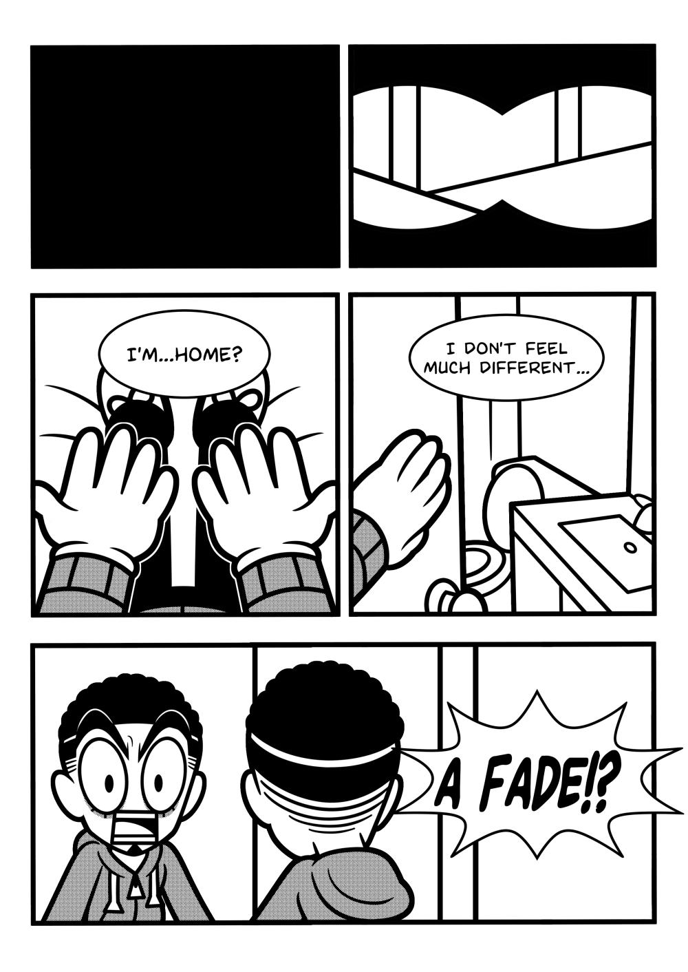 DJ Gray Page 178
