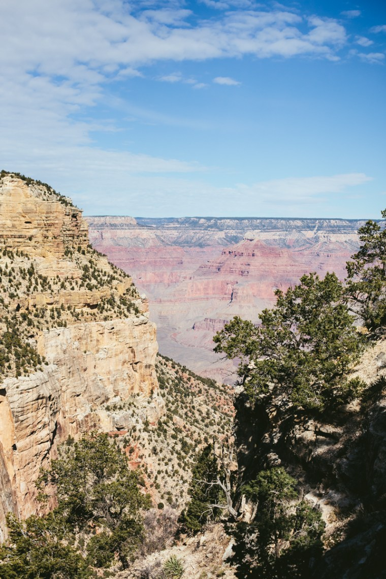 GrandCanyon_Blog-35